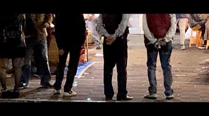 暴力団ヤクザの世界と価値観<br>親分は一般人も尊敬している?