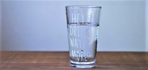 「覚醒剤やめろ」は「水を飲むな」<br> 「あればやる」ルートを断つしかない