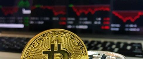 仮想通貨ビットコイン詐欺と手口<br> ローンチ詐欺・未公開セミナー