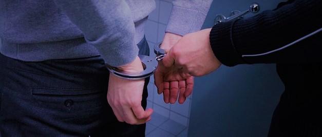 ◆ニュース観察◆逮捕の目的・意味<br>自殺防止・メディアスクラム