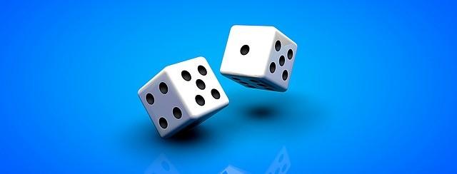 暴力団ヤクザのシノギ資金源 賭博<br> 違法裏カジノが儲かる仕組み