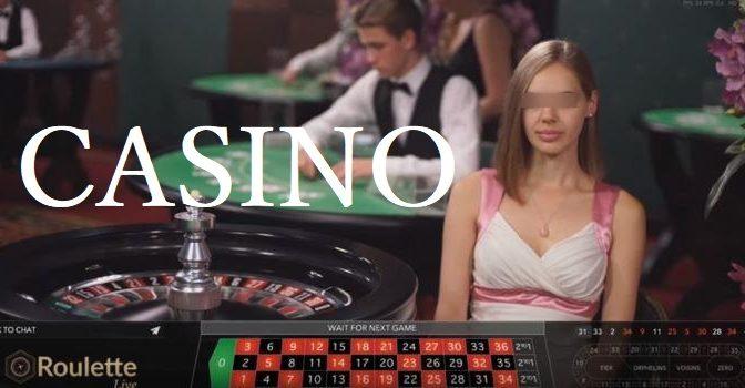 暴力団ヤクザのシノギ資金源 賭博<br> インカジ インターネットカジノ