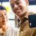 特集:有名人とヤクザ暴力団 犯罪者1 知らぬ間に写真を撮られて黒い交際 お笑い・芸能人・政治家・スポーツ選手
