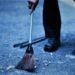 暴力団ヤクザ部屋住みブラック企業 お金・掃除洗濯食事・事務所当番・組長